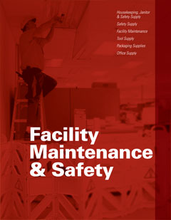 Facility Maintenance & Safety